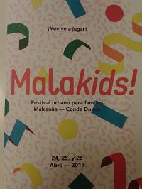 foto malakids