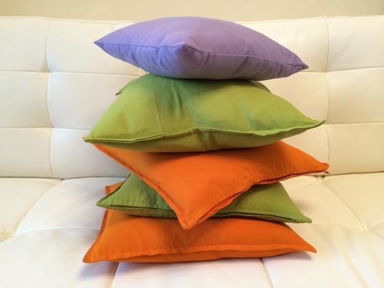 pillows-655239_1280