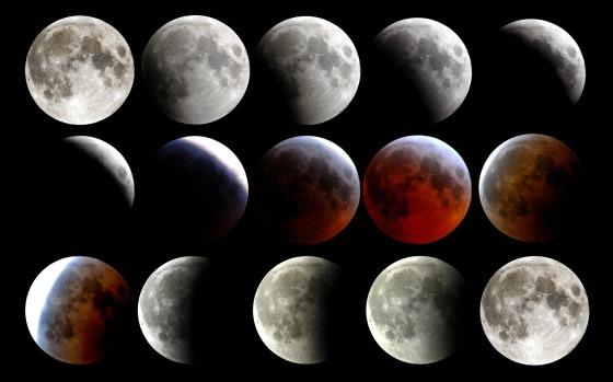 moon-619124_1920