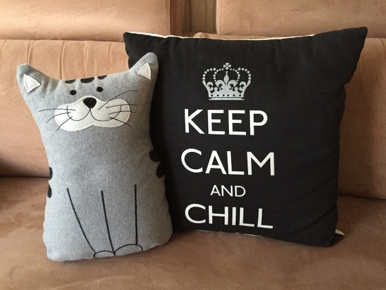pillow-650243_1280