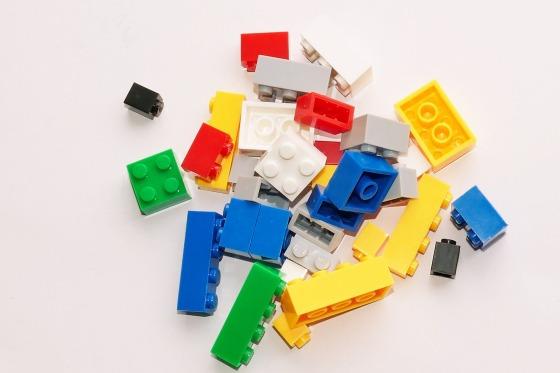 toys-950148_1920 (2)
