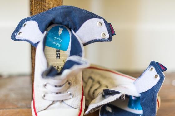 Petit-Fernand_zapatos