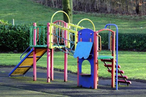 park-1010602_1920