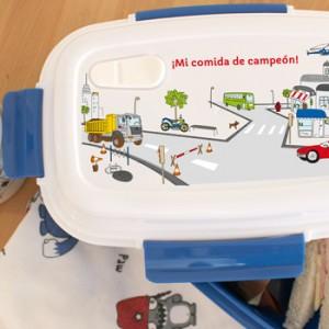 Lunchbox_Bleue_Ess_3-e1451923424453