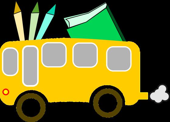 school-bus-296824_1280