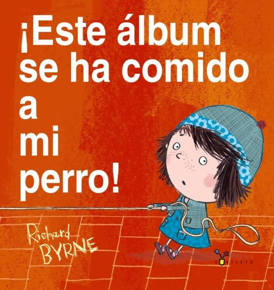 Este_album_se_ha_comido_Cubierta.indd