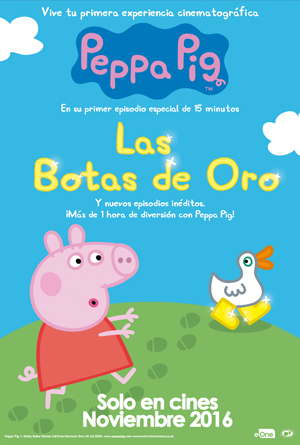 peppa-pig_cartel_300x445