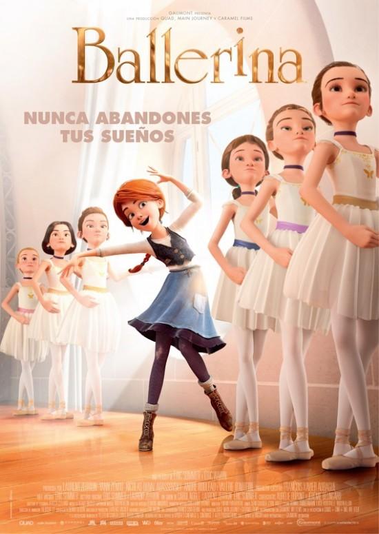 cartel_ballerina_castellano_en_baja_grande