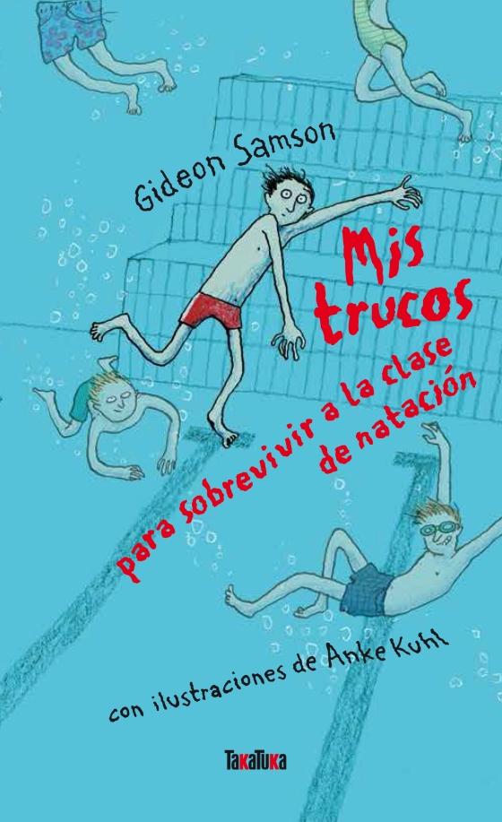 mis_trucos_alta